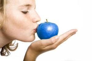 blue_apple_girl2_8
