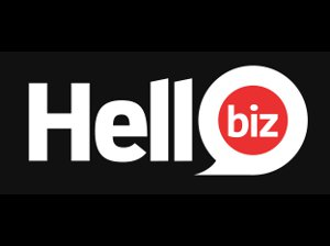 hellobiz300