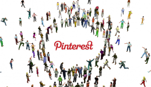 Pinterest est le prochain réseau social indispensable