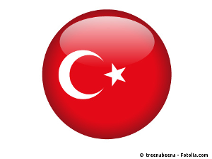 turquie