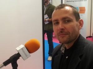 Franck Prime T2M Organisateur