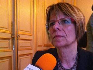 FFA - Catherine Leducq