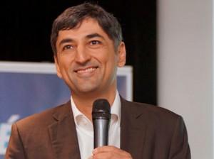 SAP - Chahab Nastar