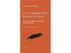 Le Co-leadership évolutionnaire