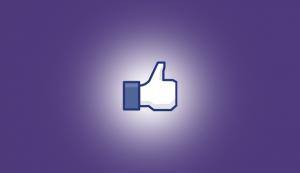 Marketing : pourquoi les gens deviennent fan sur Facebook ?