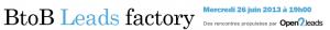 logo_factory_3