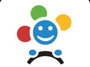 BlaBlaCar-SmileyUp-Noline1
