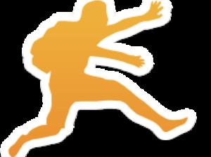 Libertrip-Logo
