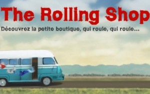 The-rolling-shop