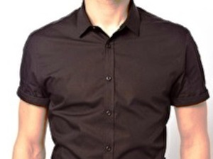 asos-chemise-manche-courte