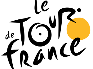 logo-tour-de-france2