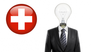 innovation-suisse