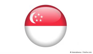 singapour-drapeau