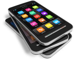 smartphones-classement-ventre-2013