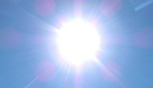 soleil-canicule