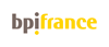 BPI_France_Quadri_fd_blanc