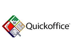 Quickoffice gratuit