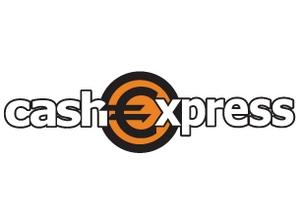 Cash Express