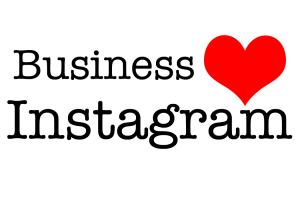 Les grandes marques génèrent le toujours plus de buzz sur Instagram