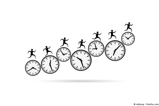 temps-crowdfunding