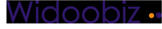Widoobiz - 100% ENTREPRENEURS