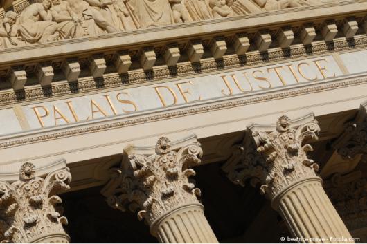 Le système du Droit Individuel à la Formation doit être maîtrisé par les dirigeants