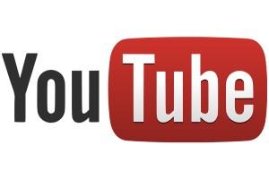 YouTube génèrerait un chiffre d'affaires global de 5,6 milliards de dollars