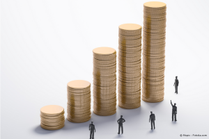 Les métiers du digital coûtent plus cher aux entreprises