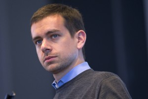 Dorsey Named Twitter's Executive Chairman Amid Facebook Fight