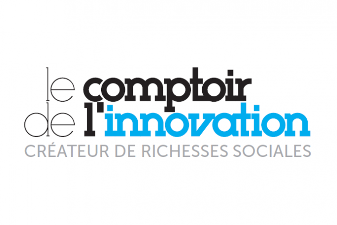 comptoire-innovation