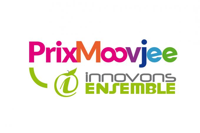 Naïo Technologies - Prix Moovjee - Innovons Ensemble
