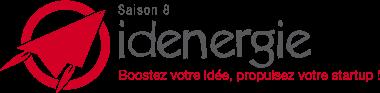Logos-Idenergie-saison8