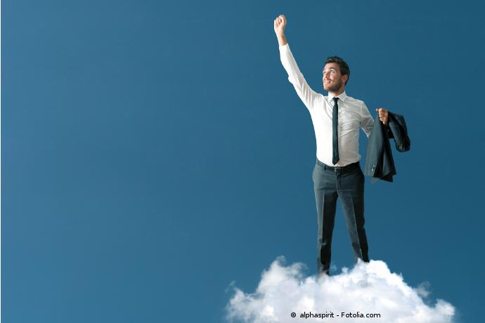 nuage-ciel-auto-entrepreneur