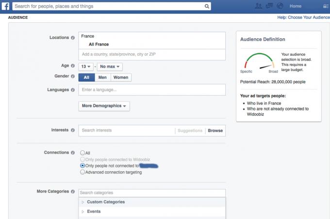publicite-facebook