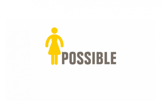 bpifrance-femme-entrepreneur