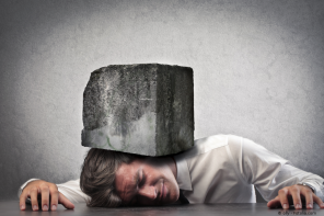 Problème de concentration : 5 astuces pour sauver sa journée