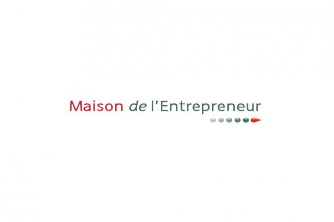 La maison de l'entrepreneur