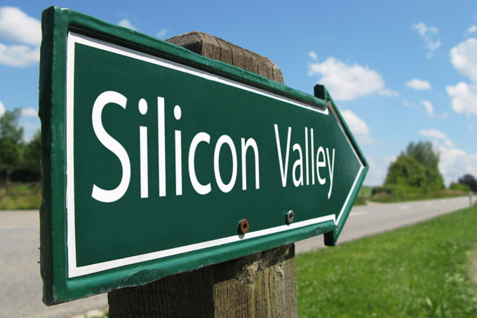 silicon-valley-une
