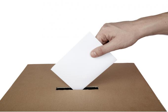 voter-entrepreneur