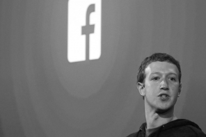 Les 5 lois business de Mark Zuckerberg