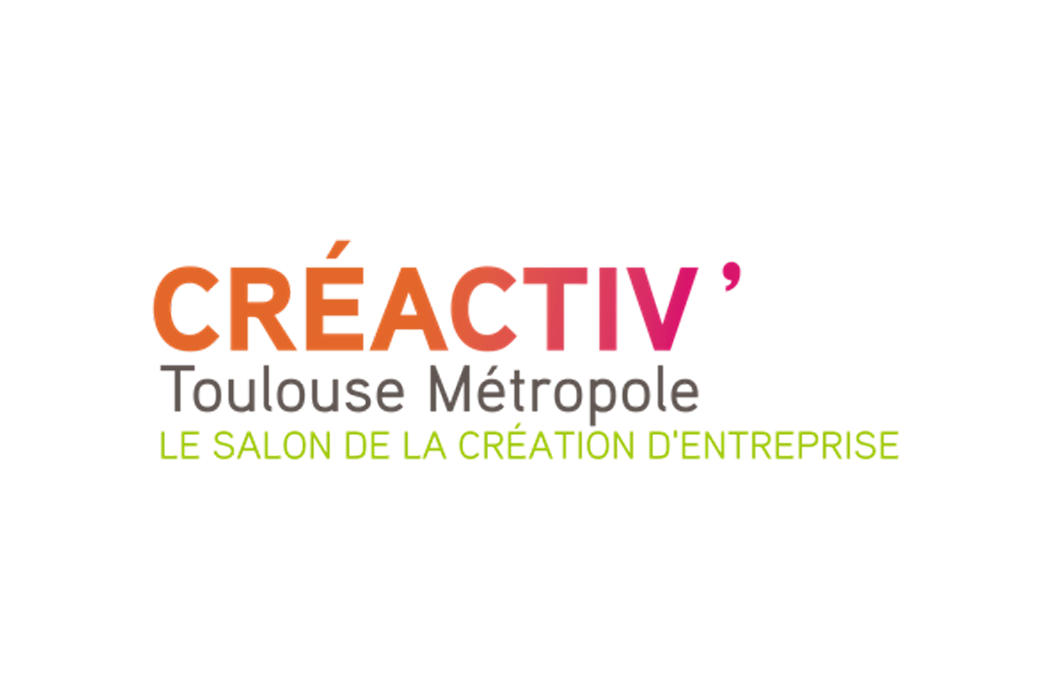Walt disney sa vision de l 39 entrepreneur en 7 points for Salon creation entreprise