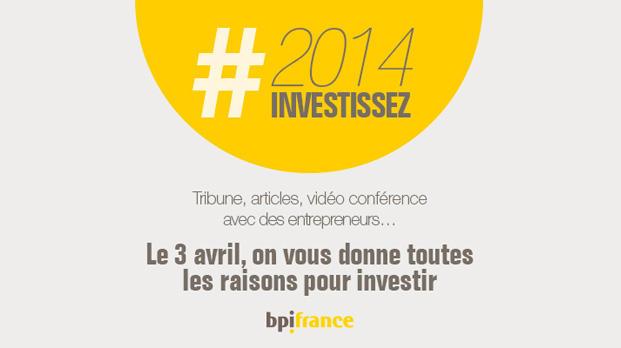 le_printemps_de_l_investissement_2014investissez_ms_visuel_home
