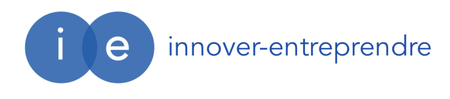 Innover Entreprendre