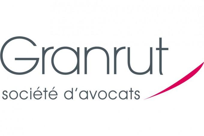 Granrut - e-réputation