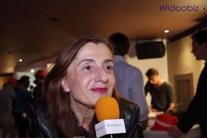JC Decaux - Agathe Albertini
