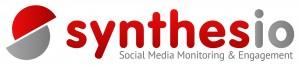 Synthesio_logo