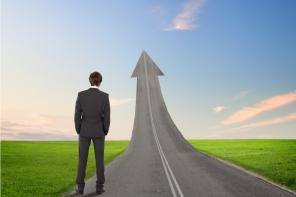 Bpifrance : les PME ne pensent pas assez à la commande publique