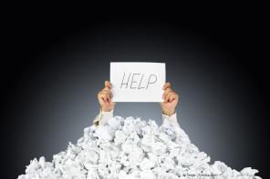 Pourquoi une startup se casse la figure