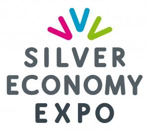 Silver_Economy_Expo