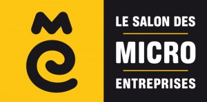 logo-SME-h